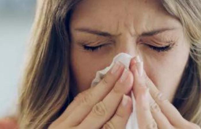5 أخطاء تجعلك عرضة لنشر كورونا.. منها عدم العزل المنزلى بعد التعرض للفيروس