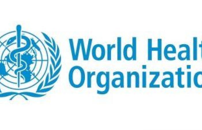 مسؤول بالصحة العالميةيكشف مضاعفات ريميديسفير  الخطيرة على مرضى كورونا
