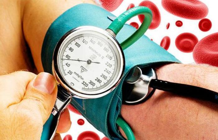 كيف يؤثر ارتفاع ضغط الدم على حالتك المزاجية وصحتك النفسية؟