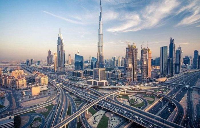 دبي تحبط مخطط عصابة دولية لترويج المخدرات