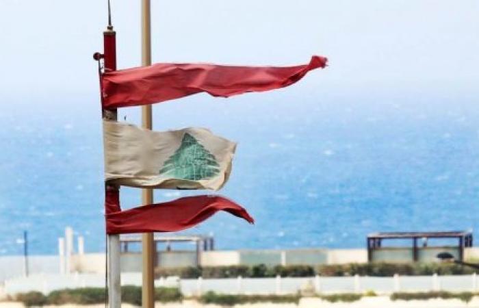 لبنان للمساعدة الإنسانية ولمعاقبة قادته: بلد منذور للانهيار الكبير