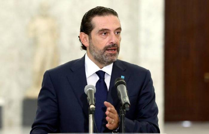 الحريري ينتظر بوليصة تأمين مزدوجة لتشكيل الحكومة