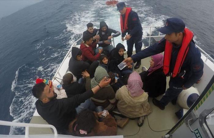 القنصل اللبناني في تركيا يحذر: مافيات تستغل اللبنانيين