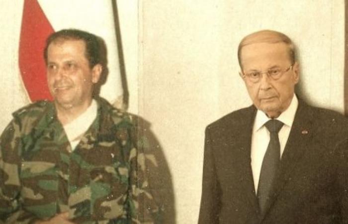 عون بين 1990 و2020: الخيارات المدمّرة نفسها