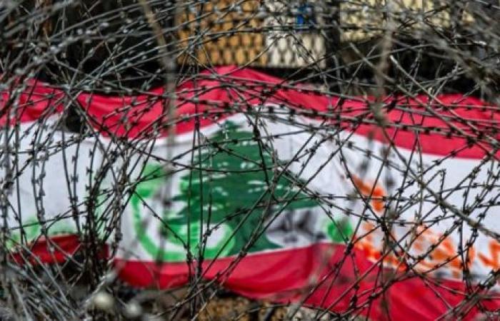القرار اتّخذ.. لبنان نحو الإنهيار؟!