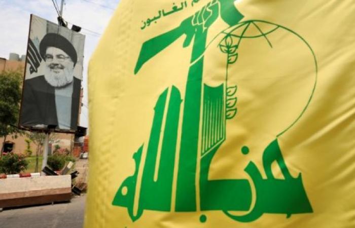 لبنان من إسقاط المبادرة الفرنسية إلى تطيير التدقيق الجنائي