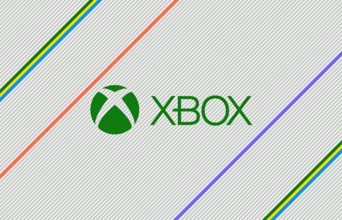 مايكروسوفت تصحح خطأ في موقع Xbox على الويب