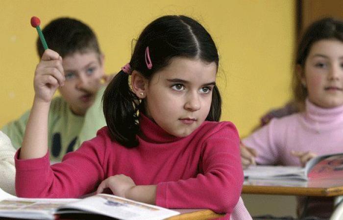 كورونا.. المدارس في لبنان لا تبلّغ عن جميع الحالات!