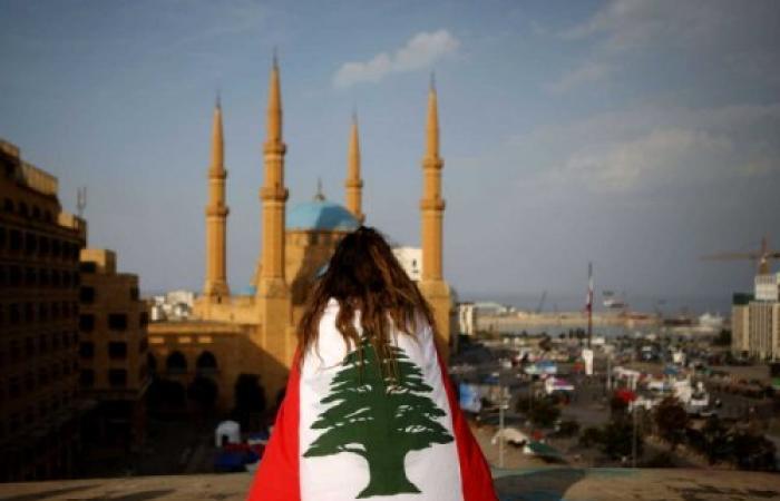 زمن المعجزات ولّى في لبنان…
