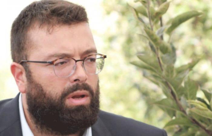 أحمد الحريري: فلسطين قدوة في العيش بكرامة