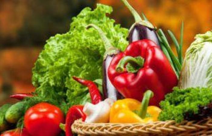 فوائد شوربة الخضار على صحتك.. أبرزها إنقاص الوزن وتعزيز عمل القلب