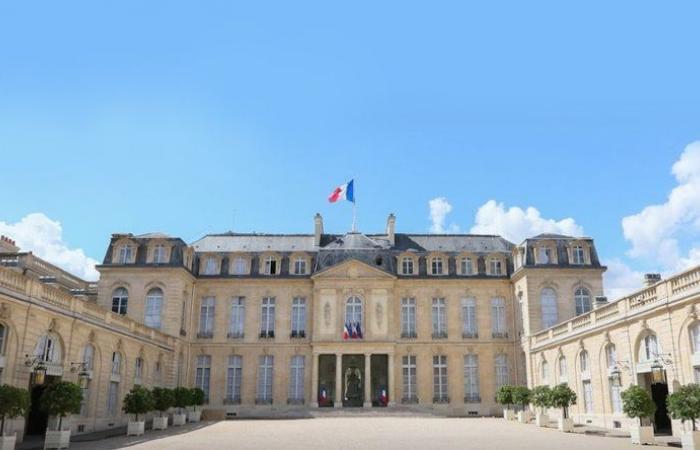 فرنسا: لتجنب التصعيد بعد مقتل زاده