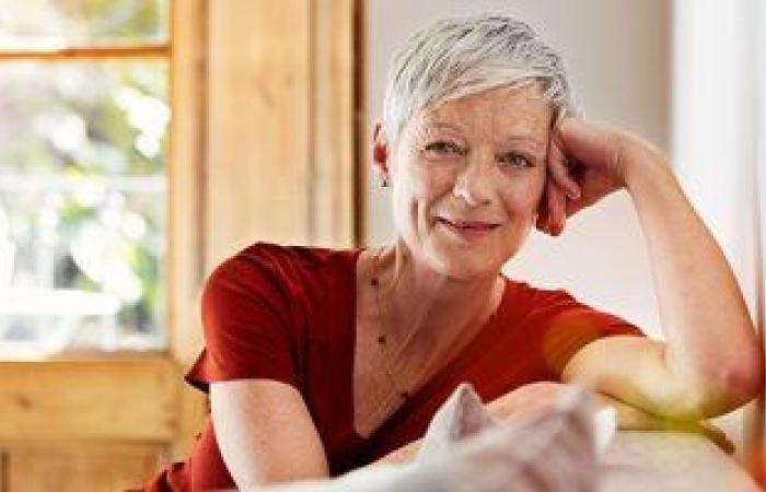 اعرفى العلاقة بين سن اليأس والإصابة بأمراض القلب.. دراسة تكشف