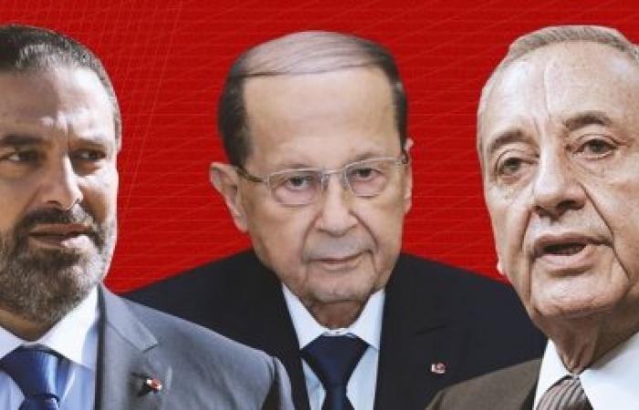 """افتتاحية """"لوموند"""" الفرنسية: لبنان الدولة، وحش لا يمكن ترويضه"""