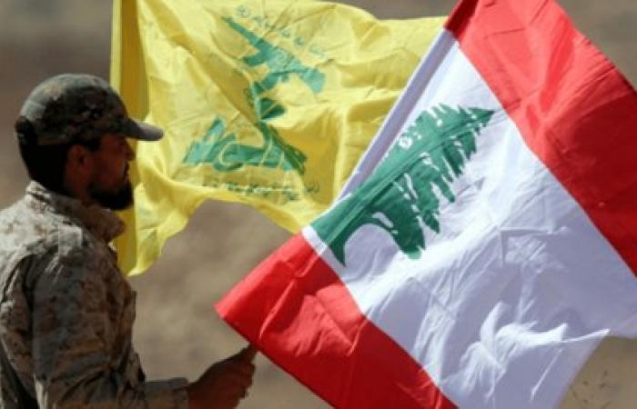 """مع أزمة لبنان القاسية.. حزب الله يقيم """"دولته"""" في الجنوب باعتماد """"اقتصاد المقاومة"""""""