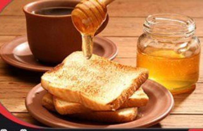 قائمة محظورات لمرضى السكر فى موسم الشتاء