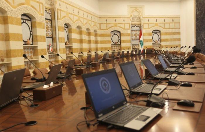صرخة دولية لحكام لبنان: لتشكيل حكومة شفافة ومستقلة