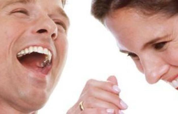 اضحك للدنيا.. بحث أمريكى يؤكد فوائد الضحك لصحة الجسم والعقل