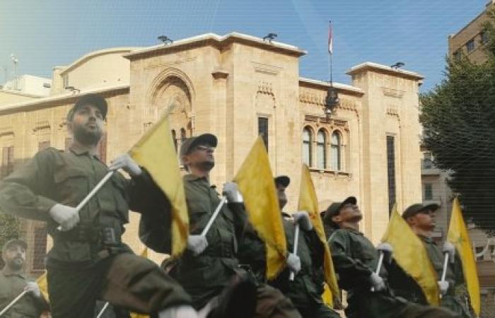محطات مسيحية لبنانية قاتلة