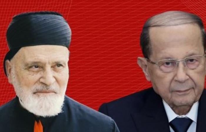 استقالة رئيس الجمهورية: التاريخ لم يبدأ مع صفير...
