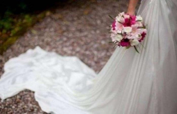 مصر.. وفاة شاب قبل ساعة من زفافه