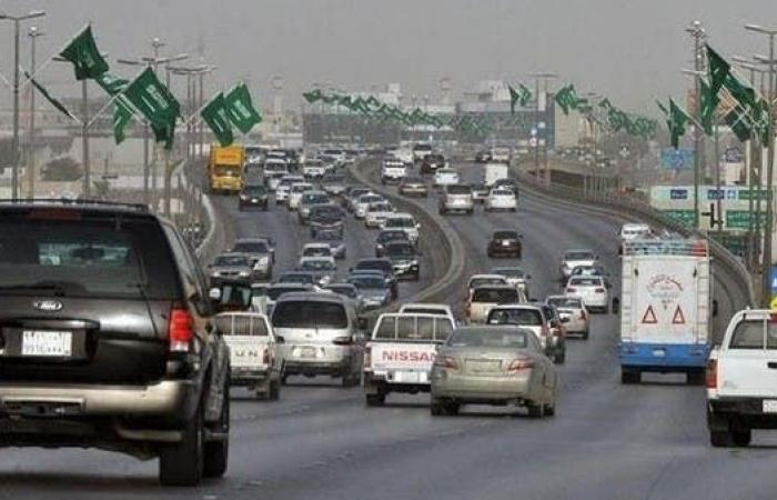 السعودية تقرر توطين العمل في هذا القطاع بنسبة 100%