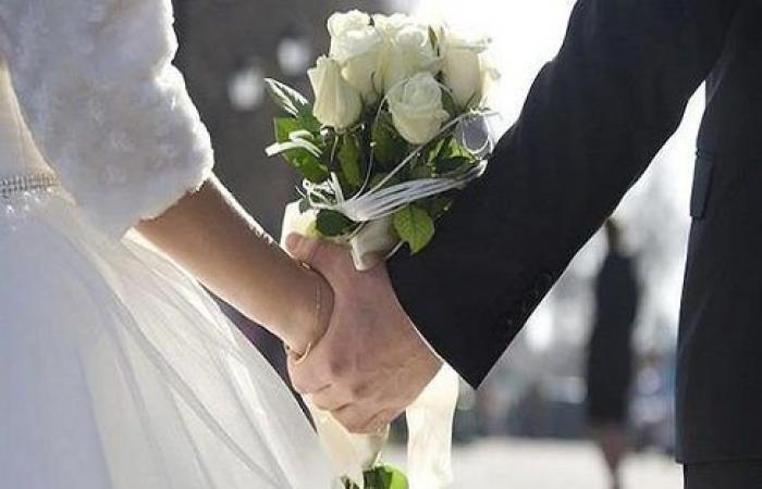 """مصر : """" سخان """" يقتل عروسين"""