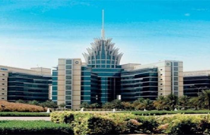 "افتتاح ""مجمع دبي الرقمي"" باستثمارات 408 مليون دولار"