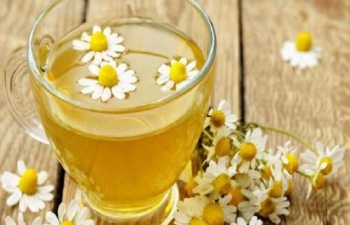 5 علاجات منزلية لالتهاب الحلق.. منها خل التفاح والعسل