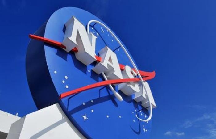 """جدل في """"ناسا"""".. طفل يحيّر العلماء بسؤال غريب!"""
