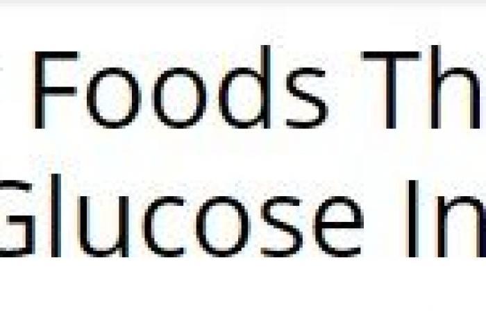 لمرضى السكر تعرف على الفوائد الصحية للأطعمة المُرة