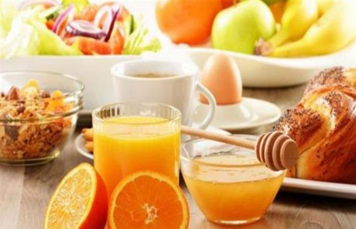 أربع قواعد غذائية لإطالة العمر