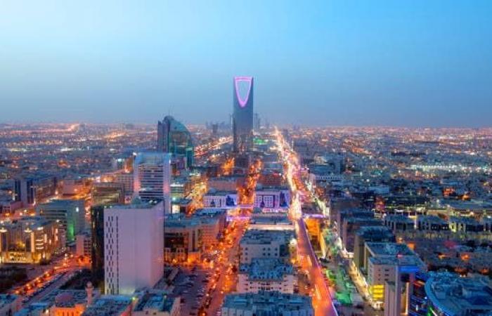 """هكذا يرفع """"الاستثمارات العامة"""" دور الشركات السعودية بمشاريعه"""