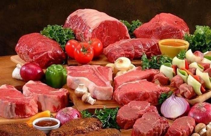 هذا ما يحدث لك عند الإفراط في تناول اللحوم