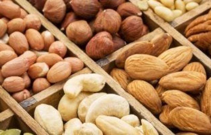 كيف تحافظ على التغذية الجيدة دون زيادة فى الوزن.. إليك 6 طرق