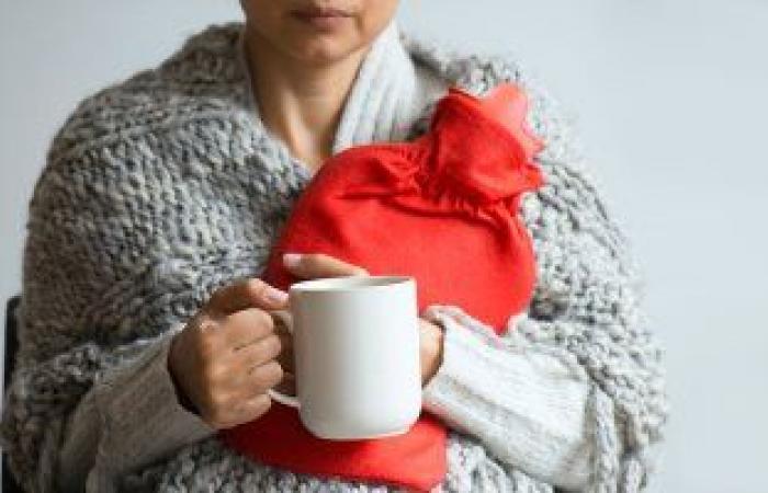 3 أمراض تزداد سوءاً فى الشتاء.. منها الصداع النصفى