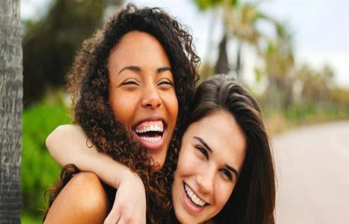 الصداقات تمنحك صحة نفسية وبدنية أفضل