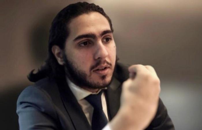 عثمان الزين: العدالة التي غابت عن لبنان منذ سنوات يجب أن تتحقق