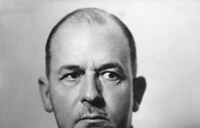 Bildergebnis für بالتفاصيل.. كيف خطط هتلر لمحو سويسرا؟