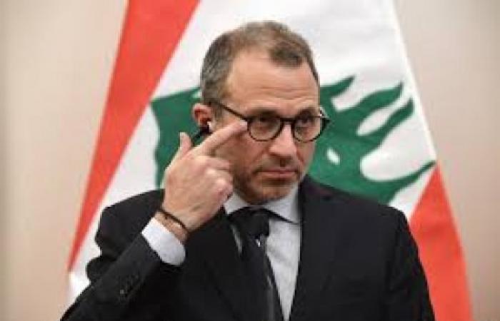 باسيل يستحضر الاسد: السيناريو العلوي لا ينطبق على مسيحيي لبنان