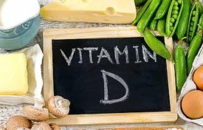 مكملات غذائية وفيتامينات قد تساعد فى منع أو تخفيف شدة كورونا