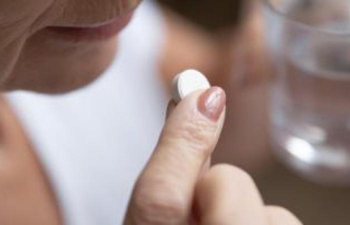 عقار للقلب يظهر إمكانية علاج أعراض فيروس كورونا