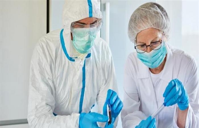 علماء يكتشفون وجود استعداد جيني للاصابة الحادة بفيروس كورونا