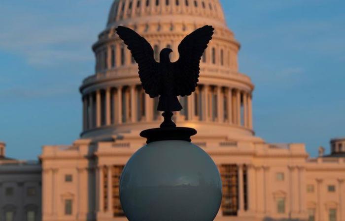 الخزانة الأميركية: نعمل لتحسين الدعم للدول المنخفضة الدخل