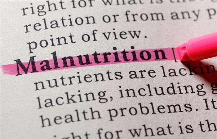 5 أطعمة ضرورية لمرضى سوء التغذية (صور)