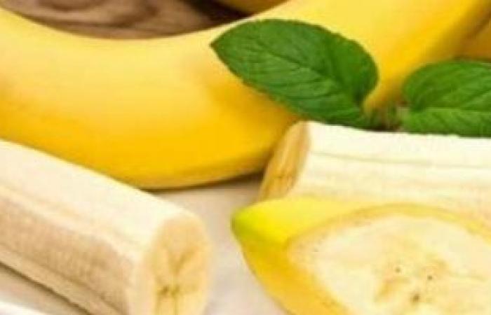 تعرف على أفضل 10 أطعمة لتحسين صحة الهضم