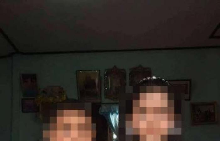 تايلاند.. إجبار طفلين توأمين على الزواج من بعضهما
