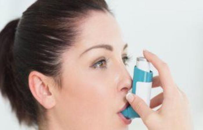 10 نصائح لمرضى حساسية الغبار عند تنظيف المنزل لتجنب نوبات الربو