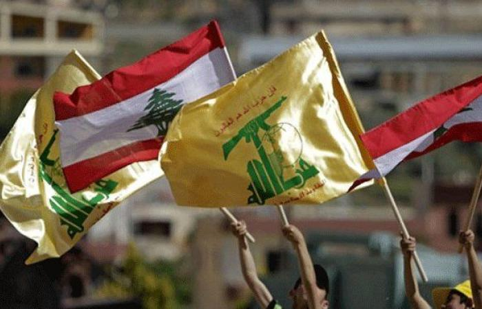 مقاطعة كاملة لإيران في لبنان مقابل المساعدات والدعم!