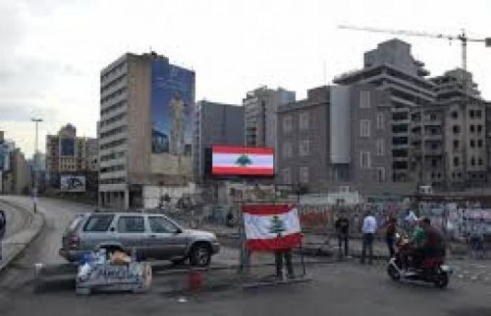 بعد حصاره فاتيكانياً باسيل قد يدفع أنصاره إلى الشارع